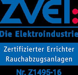 Zvei - Die Elektronindustrie